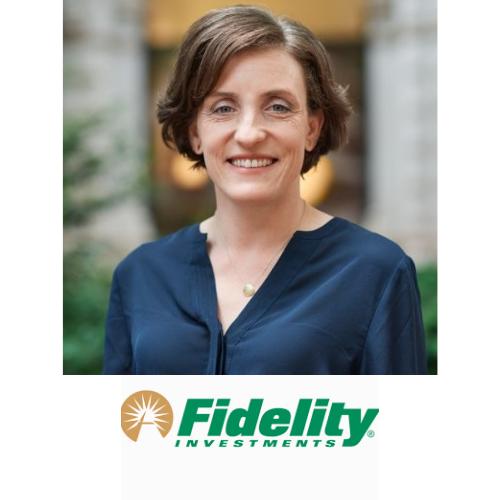 Fidelity. Jess Stauth