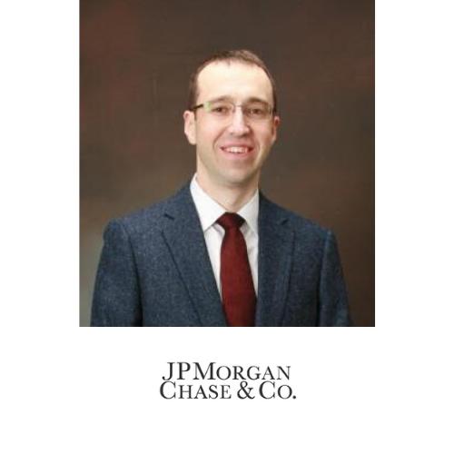 JPMorgan. Pascal v2