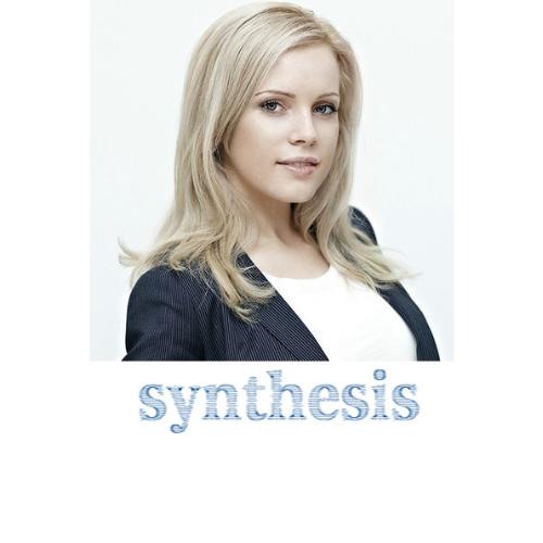 Synthesis. Olga K