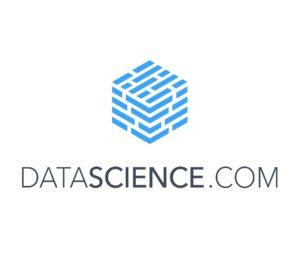 data-science-platform-logo-300x257